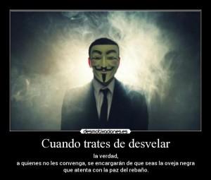 anonymous_2